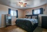 8261 Delaware Street - Photo 13