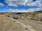 210 County Road 897 - Photo 3