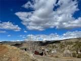 210 County Road 897 - Photo 4