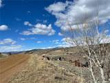 210 County Road 897 - Photo 5