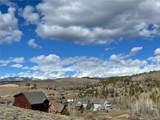 210 County Road 897 - Photo 7