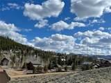 210 County Road 897 - Photo 9