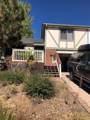 1351 Columbine Drive - Photo 1