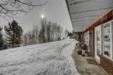 240 La Bonte Street - Photo 18