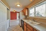 4115 109th Place - Photo 11
