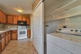 4115 109th Place - Photo 12