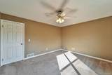 4115 109th Place - Photo 15
