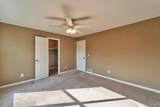 4115 109th Place - Photo 16