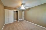 4115 109th Place - Photo 18