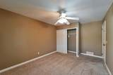 4115 109th Place - Photo 19