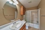 4115 109th Place - Photo 20