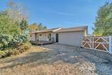 4115 109th Place - Photo 24