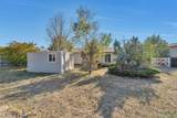 4115 109th Place - Photo 25