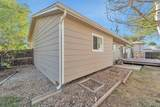 4115 109th Place - Photo 27