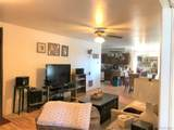 805 Railroad Street - Photo 14
