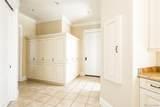 5787 Amber Ridge Drive - Photo 20