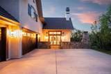 5787 Amber Ridge Drive - Photo 39