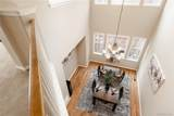 10599 Sundial Rim Road - Photo 12
