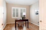 10599 Sundial Rim Road - Photo 13