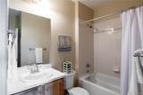 10599 Sundial Rim Road - Photo 15
