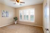 10599 Sundial Rim Road - Photo 16