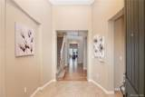 10599 Sundial Rim Road - Photo 2