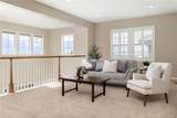 10599 Sundial Rim Road - Photo 24