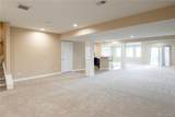 10599 Sundial Rim Road - Photo 27
