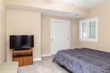 10599 Sundial Rim Road - Photo 31