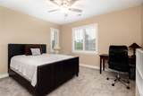 10599 Sundial Rim Road - Photo 32