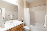 10599 Sundial Rim Road - Photo 33