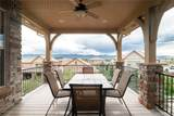 10599 Sundial Rim Road - Photo 34