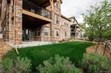 10599 Sundial Rim Road - Photo 36