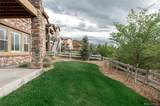 10599 Sundial Rim Road - Photo 37