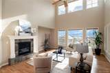 10599 Sundial Rim Road - Photo 4
