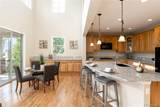 10599 Sundial Rim Road - Photo 7