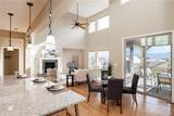 10599 Sundial Rim Road - Photo 9