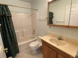 420 Indiana Avenue - Photo 11