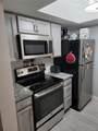 4671 Decatur Street - Photo 3
