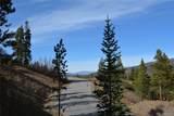 620 Glen Eagle Loop - Photo 1