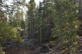 620 Glen Eagle Loop - Photo 10