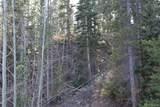 620 Glen Eagle Loop - Photo 11