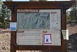 620 Glen Eagle Loop - Photo 13