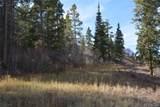 620 Glen Eagle Loop - Photo 2