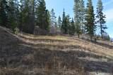 620 Glen Eagle Loop - Photo 3