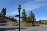 620 Glen Eagle Loop - Photo 5