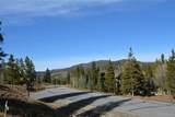 620 Glen Eagle Loop - Photo 7