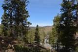 620 Glen Eagle Loop - Photo 9