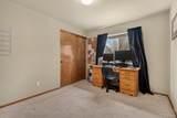 6305 Clayton Street - Photo 17