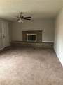 13298 Exposition Drive - Photo 12